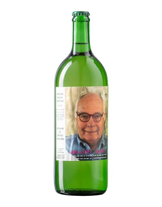 Weinabo-Abothek-Relativ-Rudi-Martin-Grandits-Winzerhof-Altmann-Flasche_web