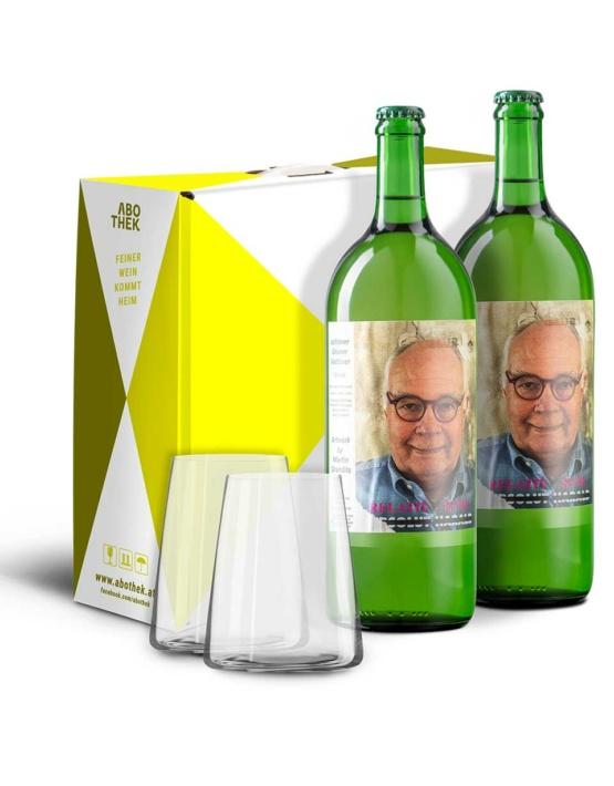 Weinabo-Abothek_Martin-Grandits-Spezialkistl_Relativ-Rudi_Kistl-Gläser-Flaschen_shop_web