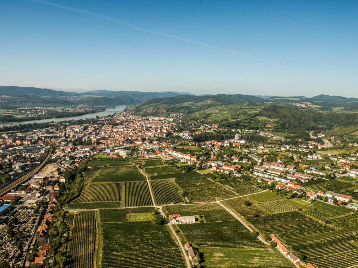 Weinabo-Abothek-Oktober-Kremstal-Zoehrer-beitrag_1200x900